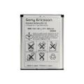 Sony Ericsson Battery BST-33