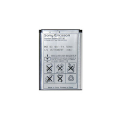 Sony Ericsson Battery BST-36
