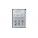 Sony Ericsson Battery BST-36