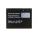 Sony Ericsson Battery BST-39