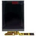 Sony Ericsson C702 Display