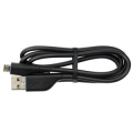 Nokia USB Data Cable CA-179