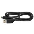 Nokia USB Data Cable CA-179