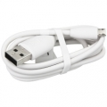 HTC USB Cable DC M600 white