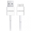 Samsung Data Cable ET-DQ11 white