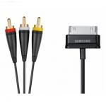 Samsung TV-Out Cable ECC1TP0B bulk