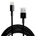 Apple-Lightning to USB Cable bulk