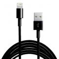 Apple-Lightning to USB Cable bulk