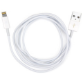 Apple-Lightning to USB Cable