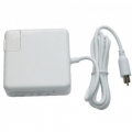 APPLE iBook charger 65W 24V 2.65A (7,7*2,5)