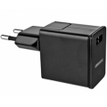 Samsung Travel Charger ETA-P11E