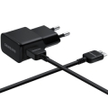 Samsung Charger EP-TA10EB for Galaxy Note 3 black