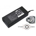 HP charger 90W/19V/4.74A ( 7.4 *5.0)