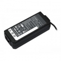 Asus charger 36W 12V 3A (4.8*1.7)
