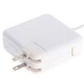 APPLE MacBook charger 60W 16.5V 3.65A