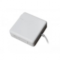 APPLE MacBook charger 85W 18.5V 4.6A (magnetic)