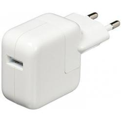 Apple A1401 MD836ZM/A