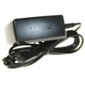 Samsung Travel Charger ATADU10EBE bulk