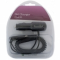 Sony Ericsson Car Charger CLA-70
