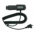 Sony Ericsson Car Charger CLA-61