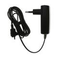 Sony Ericsson Travel Charger CST-61 bulk