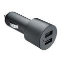NOKIA CAR CHARGER DC-20 DUAL