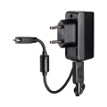 Sony Ericsson Travel Charger EP700 microUSB