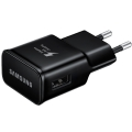 Samsung  Fast Charging Adapter EP-TA20EBE