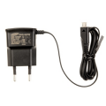 Samsung Travel Charger ETA0U10EBE