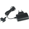 Sony Ericsson Travel Charger CST-15