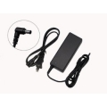 Sony PSP-100 charger 5.0V-2.0A