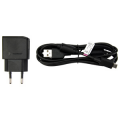 Sony Ericsson GreenHeart Charger EP800