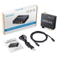 PROZOR Digital to Analog Converter 192kHz DAC PST054
