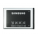 Samsung Battery AB553850D