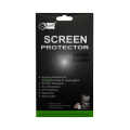 Turtle Brand Display Protectors for HTC Legend