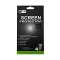 Turtle Brand Display Protectors for HTC HD2