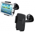 Samsung Universal Car Holder EE-V100TA