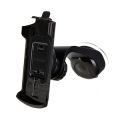 Samsung Car-Holder Kit ECS-K1A7