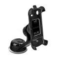 Samsung Car-Holder ECS-V1A3