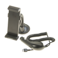 Samsung Car Holder Kit for i900