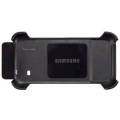 Samsung Cradle Support ECS-M979 for Galaxy S