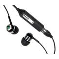 Sony Ericsson Headset HPM77 Stereo black