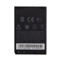 HTC Battery BA S520