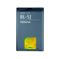 Nokia Battery BL-5J