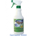 Car.Cleaner 450ml