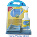 Home.Window 200 ml.