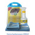 Home.Sanitaryware 200ml