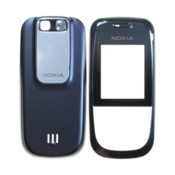 Nokia 2680s Cover grey