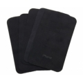 Apple Cleaning Cloth  Set for iPhone