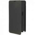 Rock Flip Case DR.V Series for Galaxy Note 3 black